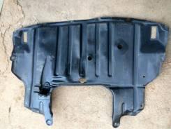 Защита двигателя. Lexus GS300, JZS160 Lexus GS430, JZS160 Toyota Aristo, JZS160, JZS161
