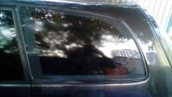Стекло боковое. Toyota Caldina, AT191, CT197V, CT190, CT190G, ST198V, AT191G, ET196, CT199, ST198, ST190G, ST195, CT196, ST191G, CT198, CT197, ST195G...