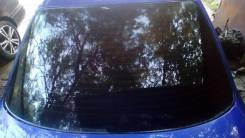 Стекло заднее. Toyota Corolla, AE111