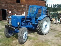 ЛТЗ Т-40. Продается трактор т 40