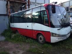 Yutong ZK6737D. Продам автобус , 3 900 куб. см., 26 мест