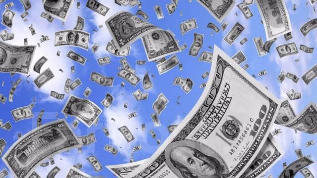 Срочная помощь в получении денег