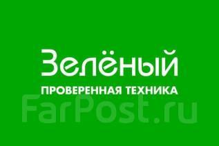 Продавец-консультант. ИП Зеленый. Проспект Мира 3а