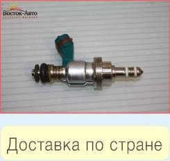 Форсунки Lexus IS250 GSE25 2GRFSE (2369531010,2326031020)