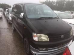 Toyota Lite Ace Noah. CR50, 3CT