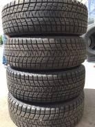 Bridgestone Blizzak DM-V1. Зимние, без шипов, 2011 год, износ: 5%, 4 шт