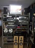ВИдеоСТудия, оцифровка видеокассет и ремонт компьтерной техники