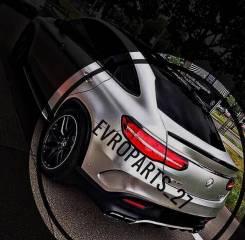 Запчасти для Mercedes Audi BMW Porsche Volkswagen Lexus