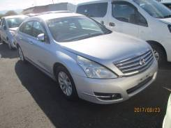 Nissan Teana. J32006242, VQ25DE