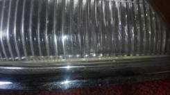 Габаритный огонь. Toyota Carina ED, ST160