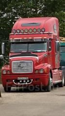 Freightliner Century. Продам , 14 000 куб. см., 52 000 кг.