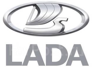 LadaZapchasti Запчасти на автомобили LADA (ЛАДА)