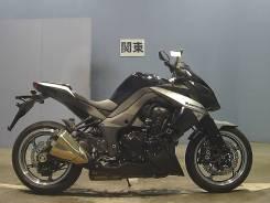 Kawasaki Z 1000. 1 050куб. см., исправен, птс, без пробега. Под заказ