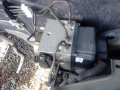 Блок abs. Nissan Gloria, Y34, MY34, HY34 Nissan Cedric, Y34, HY34, MY34 Двигатели: VQ30DD, VQ20DE, VQ25DD