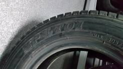 Dunlop SP LT 01, P 205/70 R16 LT