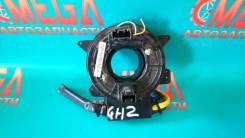 SRS кольцо. Subaru Exiga, YAM, YA5, YA9, YA4 Subaru Impreza, GVB, GRB, GVF, GH3, GRF, GH6, GE6, GH2, GE7, GH7, GE3, GE2 Subaru Forester, SH5, SH9L, SH...