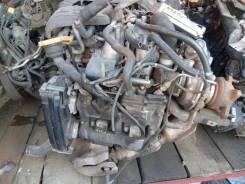Двигатель в сборе. Subaru Legacy, BE5 Subaru Legacy B4, BE5 Двигатель EJ206