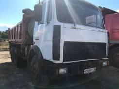 МАЗ 551605-225. Продаётся самосвал МАЗ 551605225, 14 860 куб. см., 20 000 кг.