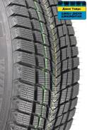 Nexen Winguard Ice Suv. Зимние, без шипов, без износа, 4 шт