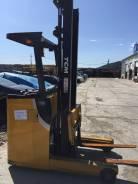 TCM. Продам Электроштабелер ТСМ, 1 500 кг.