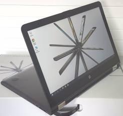 """HP Envy. 15.6"""", 2,9ГГц, ОЗУ 8192 МБ и больше, диск 240 Гб, WiFi, Bluetooth, аккумулятор на 8 ч."""