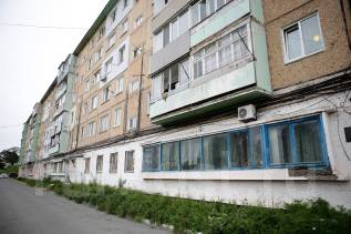 Продается складское помещение, Сахалинская 57, 74 кв. м. Улица Сахалинская 57, р-н Тихая, 74кв.м. Дом снаружи