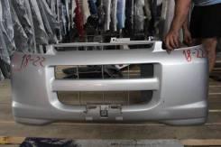 Бампер. Daihatsu Hijet