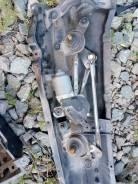 Трапеция дворников. Nissan Serena, CNC25, CC25, NC25, C25 Двигатель MR20DE