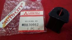 Втулка стабилизатора (ORIGINAL) MB870662