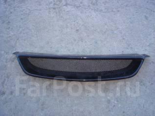 Решетка радиатора. Honda Accord, CF6