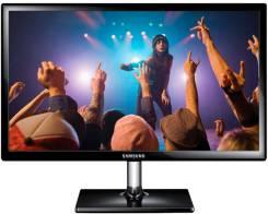 "Samsung. 27"" (69 см), технология LED"