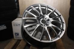 Royal Wheels. 8.5x19, 5x114.30, ET34, ЦО 73,1мм.
