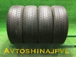 Bridgestone Ecopia EP25. Летние, 2012 год, износ: 10%, 4 шт