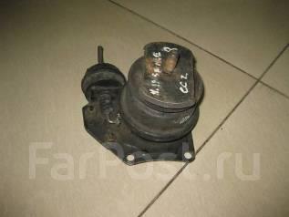 Подушка двигателя. Honda Inspire, CC2, CC3 Honda Vigor, CC2, CC3 Двигатели: G20A, G25A, G25A2, G25A3