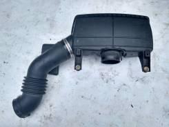 Система подачи воздуха. Subaru Legacy, BLE, BPE