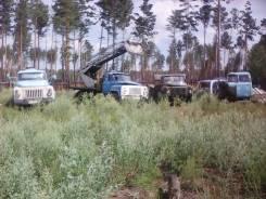 Решетка радиатора. ГАЗ 53 ГАЗ 52