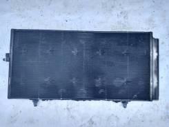 Радиатор кондиционера. Subaru Legacy, BPH, BP9, BL5, BLE, BL, BL9, BP, BP5, BPE