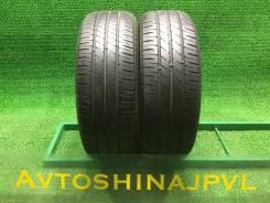 Toyo NanoEnergy 3. Летние, 2013 год, износ: 10%, 2 шт