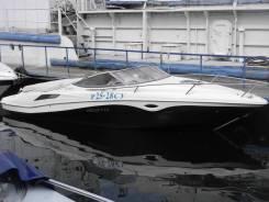 Velvette Image. Год: 2011 год, длина 6,85м., двигатель стационарный, 225,00л.с., бензин