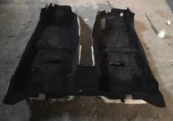 Ковровое покрытие. Toyota Aristo, JZS160