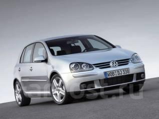 Дефлектор капота. Volkswagen Golf, 1K1, 1K5 Двигатели: BPY, BMY, BYD, BAG, BLS, BDK, BXJ, BSF, BXF, BGU, BUB, BLY, BUD, BLF, BKD, CCTA, CAXA, BVX, BLN...