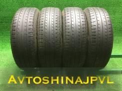 Bridgestone Ecopia EP150. Летние, 2013 год, износ: 10%, 4 шт