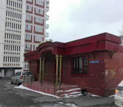 Продам магазин поселок Светлый. Поселок Светлый, р-н Октябрьский, 52,0кв.м.