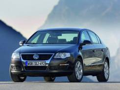 Дефлектор капота. Volkswagen Passat, 3C5, 3C2 Двигатели: CBDC, BSF, CDGA, BLR, CAWB, CAXA, BSE, CBBB, CBAC, BVX, BWS, BLP, BKP, BLF, BVY, CCSA, AXZ, C...