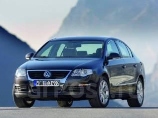 Дефлектор капота. Volkswagen Passat, 3C2, 3C5 Двигатели: AXX, AXZ, BKP, BLF, BLP, BLR, BSE, BSF, BVX, BVY, BWA, BWS, BZB, CAWB, CAXA, CAYC, CBAC, CBBB...