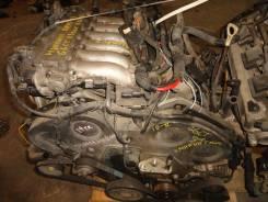 Двигатель Hyundai Grandeur