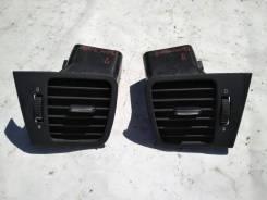 Решетка вентиляционная. Subaru Legacy, BPH, BL5, BLE, BP9, BL, BL9, BP, BP5, BPE