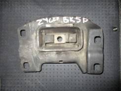 Опора. Mazda Axela, BK5P Двигатель ZYVE