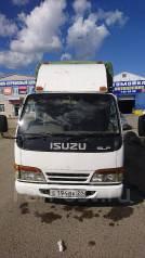 Isuzu Elf. Продам грузовик , 4 334 куб. см., 2 000 кг.