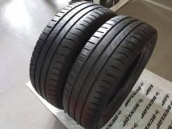 Michelin Energy Saver. Летние, 2013 год, износ: 20%, 2 шт